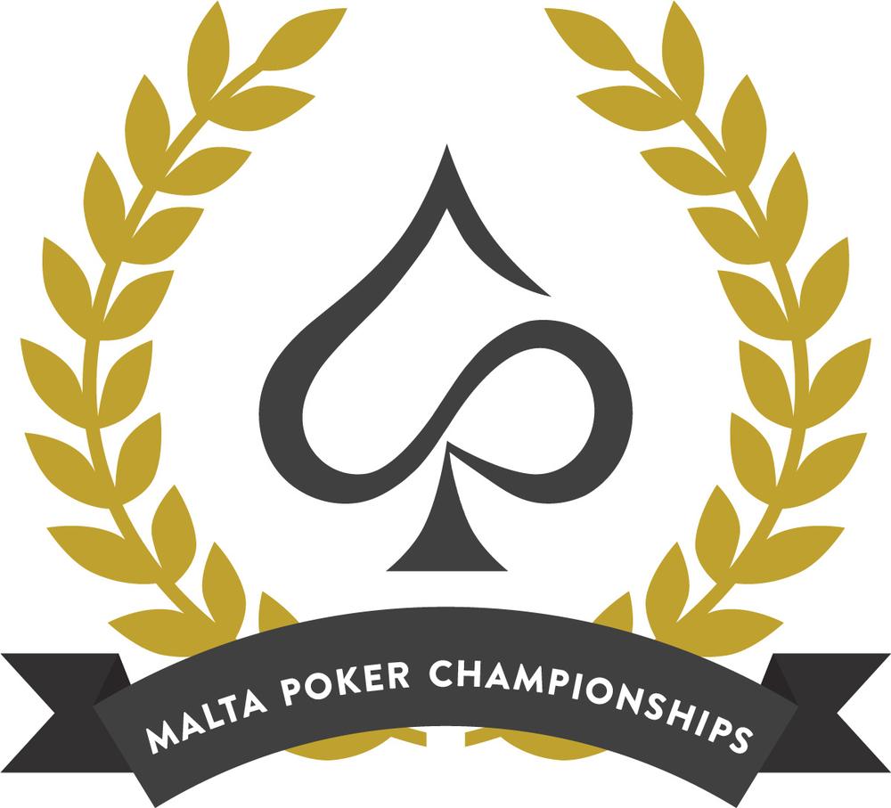Cash Games Festival + Malta Poker Championships flyer