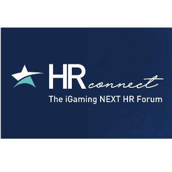 HR Connect Forum 2021 poster