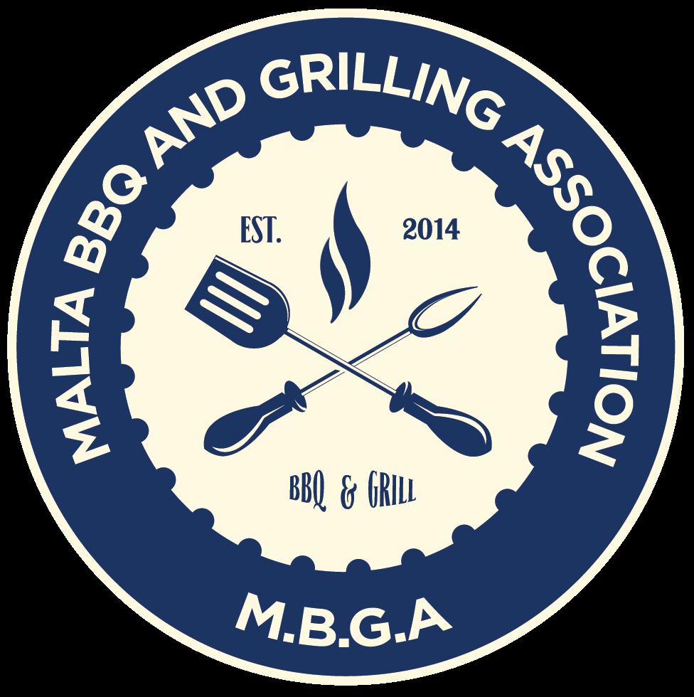 MBGA BBQ School